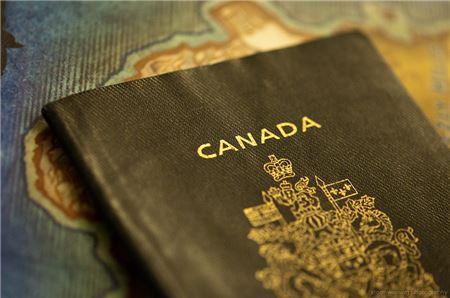 Canada Doubles Passport Service Centers