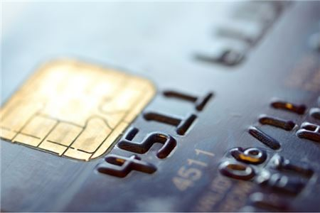 ASTA Targets Credit Card Chargebacks, Talks COVID-19 Testing to 'Restore Confidence'