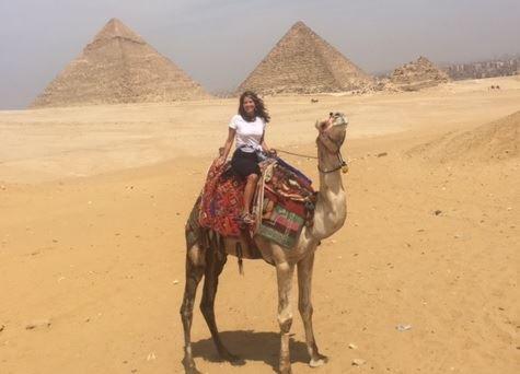 Tips for Travel Advisors from a Marketing Guru