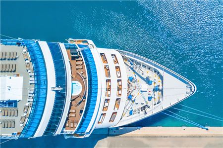 Best Add-Ons for a Cruise Vacation