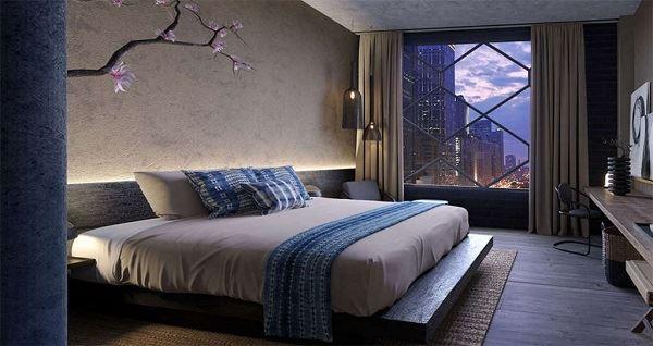 Hotel Openings 2020