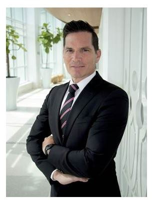 Fontainebleau Miami Beach Appoints New Director of Group Sales