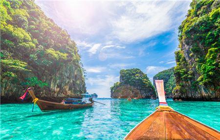 Tour Operators Meet Demand for Authentic Travel Experiences
