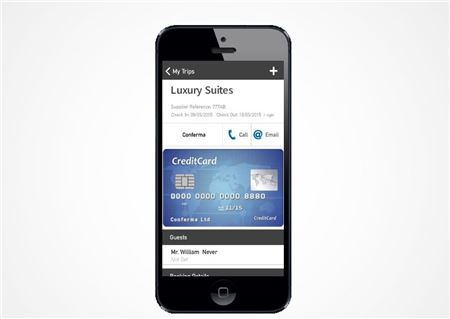 Sabre Adds Visa Commercial Cards to Its Virtual Payments Solution