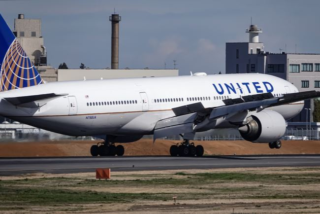 United Airlines Adds Service to Four Florida Destinations