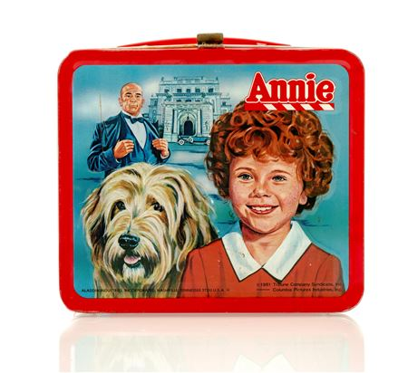 Tomorrow: A Sales Lesson for Travel Agents From Annie