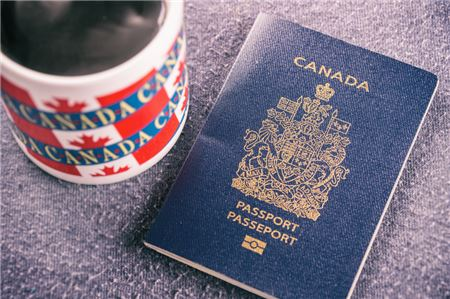 Canadian International Travelers Open to Travel Agents Inspiring Them