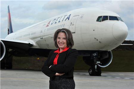 Gail Grimmett Resigns as Head of Travel Leaders' Luxury Agency Brands