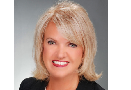 Scenic Luxury Cruises & Tours' Family Hires Industry Veteran Shary Dyer