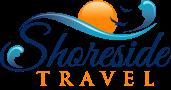 http://services.travelsavers.com/AMGService.svc/REST/GetImage?ImageID=f4724965-50d2-e611-a17d-782bcb66a2f2