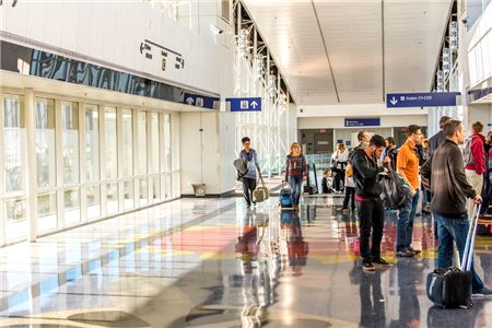 U.S. Travel: Last 10 Years Have Been 'Comeback Decade' for the Industry