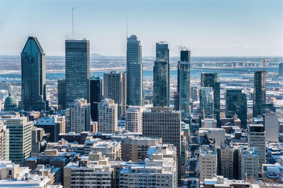 Best Restaurants In Downtown Winnipeg