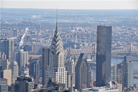 Ovation Travel Opens New Offices in New York City