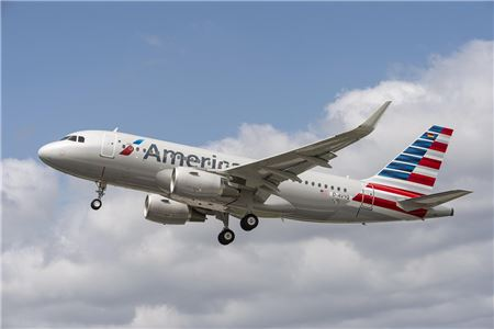 American Airlines Announces $2 Commission For Bookings Made Through NDC Channels