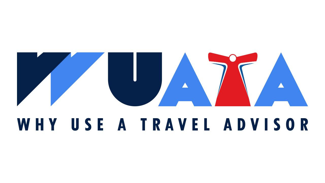 Carnival Cruise Line Is Celebrating Advisors with 100 WUATA Parties in 2020