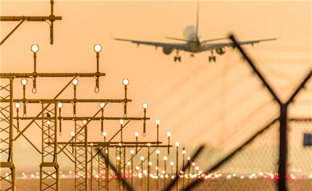 Benefits of New Airline Distribution Tools Growing More Clear