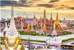 Canada Issues Travel Warning for Thailand