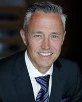 Four Seasons Promotes Ben Trodd to SVP, Sales and Hotel Marketing
