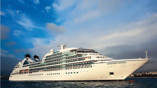 Seabourn: 'Role of the Advisor is Even Greater than Just Planning Travel'