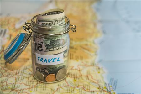 Why Some Travel Agents Ask for Budgets Up Front
