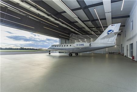 Hahn Air Hosts Travel Competition to Celebrate 20th Anniversary