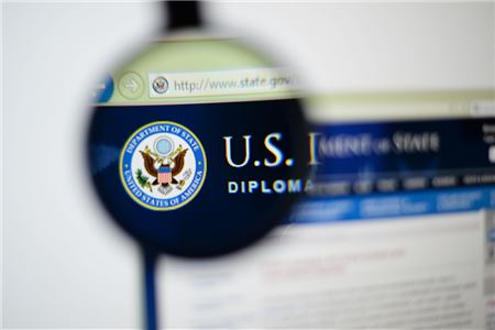 What Does the New State Department Risk-Rank System Mean to Travel Agents?