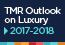 TMR Outlook on Luxury 2017-2018