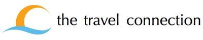 https://services.travelsavers.com/AMGService.svc/REST/GetImage?ImageID=063a0643-3ec9-e711-80eb-782bcb667b27
