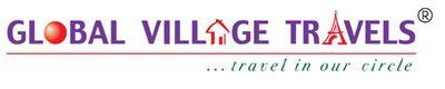 https://services.travelsavers.com/AMGService.svc/REST/GetImage?ImageID=0a1fe2c5-c3e2-e811-ba59-782bcb66a2f2