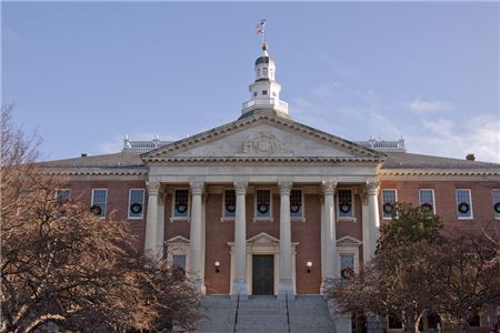 Proposed Maryland Bill Could Severely Impact Travel Agency Profitability