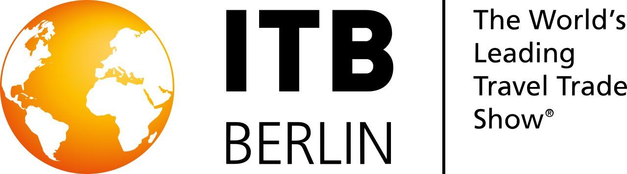 ITB Berlin Forced to Cancel Trade Show Due to Coronavirus