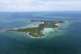 Montage Hotels to Bring Luxury Resort to the Bahamas