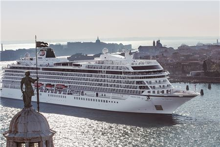 Cruises From Boston To Bermuda
