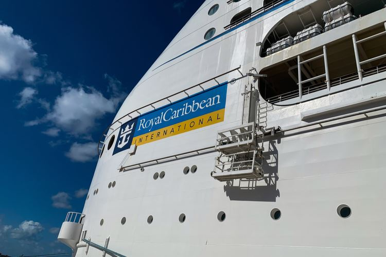 Royal Caribbean's 'Cruise with Confidence' Policy Extended into September