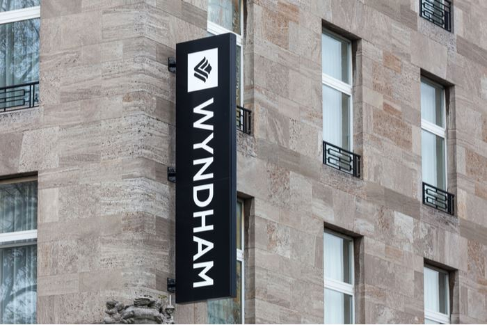 Wyndham 'Well Positioned' for COVID-19 Recovery