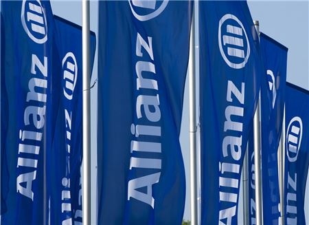 Comprehensive Operations Help Allianz Build Comprehensive Coverage