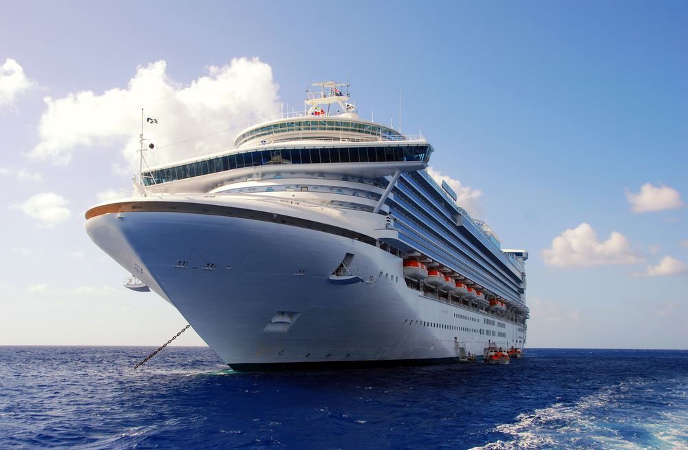 Cruise Travel is Still Safe Despite Coronavirus, Says World Health Organization