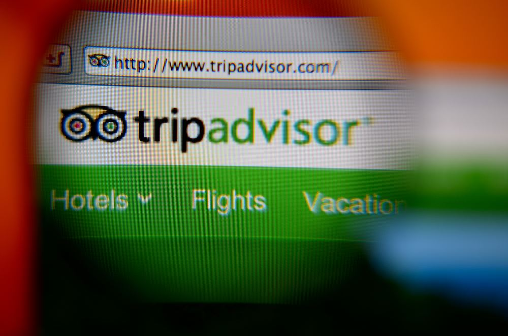 TMR Exclusive: Tripadvisor Wants to Generate Sales Leads for Travel Advisors
