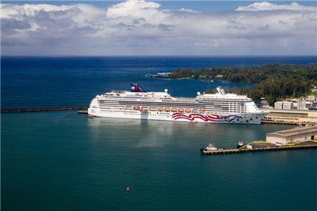 Hawaii Travel Update: Norwegian Cruise Line to Return to
