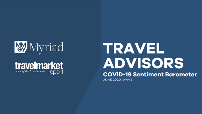 How Is COVID-19 Continuing to Impact the Travel Agency Business?