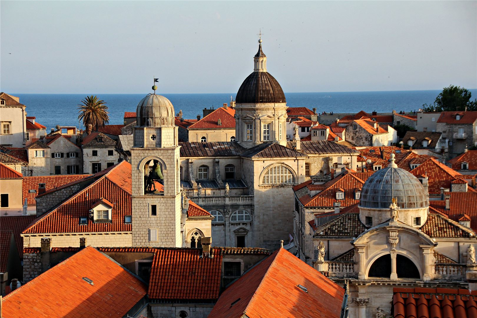 14 Exciting Reasons For Travel Agents to Recommend A Croatia Adventure