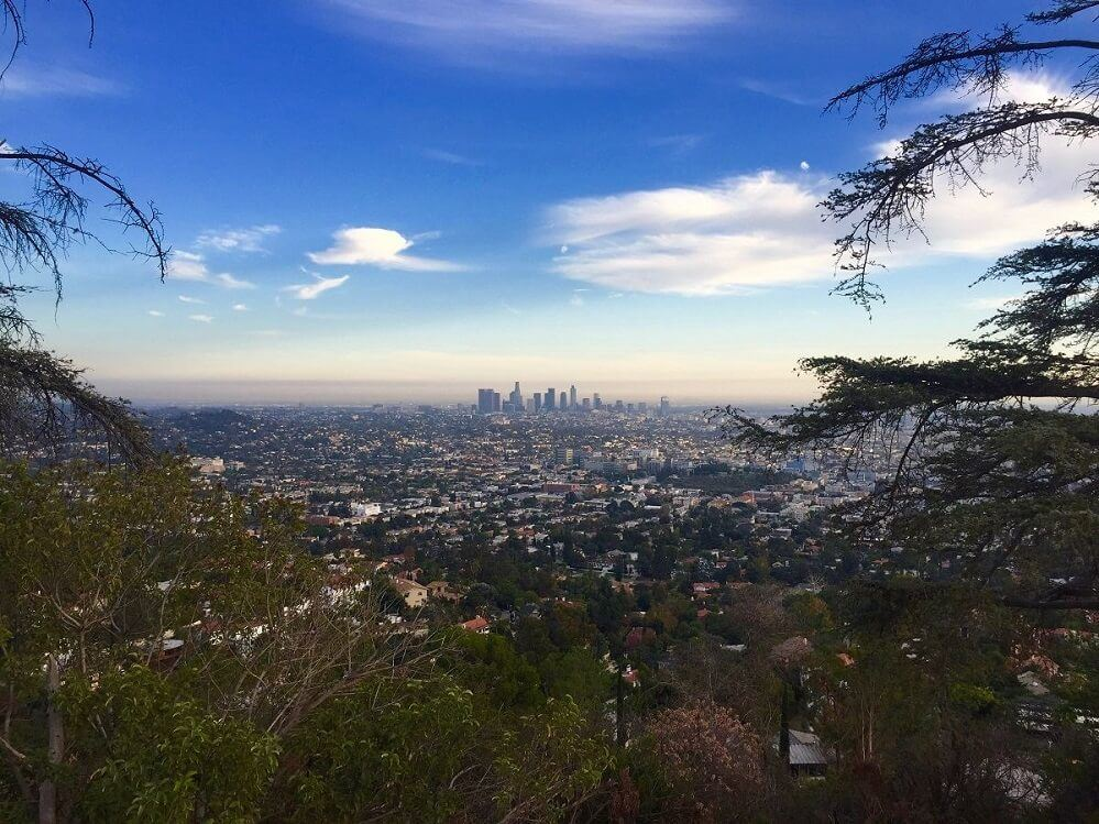 What to Know About Travel to Los Angeles