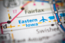In a First, Eastern Iowa Airport Will Require COVID-19 Screening as Part of Security Process