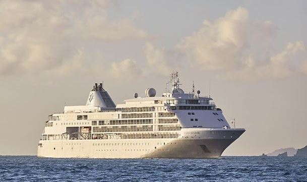 Silversea Invests in Advisors as it Moves to a Post COVID-19 Future