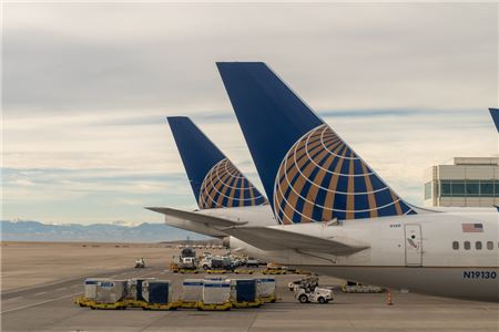 United Airlines to Expand Offerings for Denver Hub
