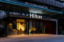 Hilton Offers Event Planners COVID-19 Testing and Health Screening Resources for Attendees