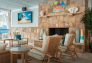 Margaritaville Resort Coming to Palm Springs