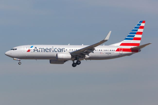 American Airlines Says it Will Cut Service in 15 Markets After CARES Act Requirements Drop