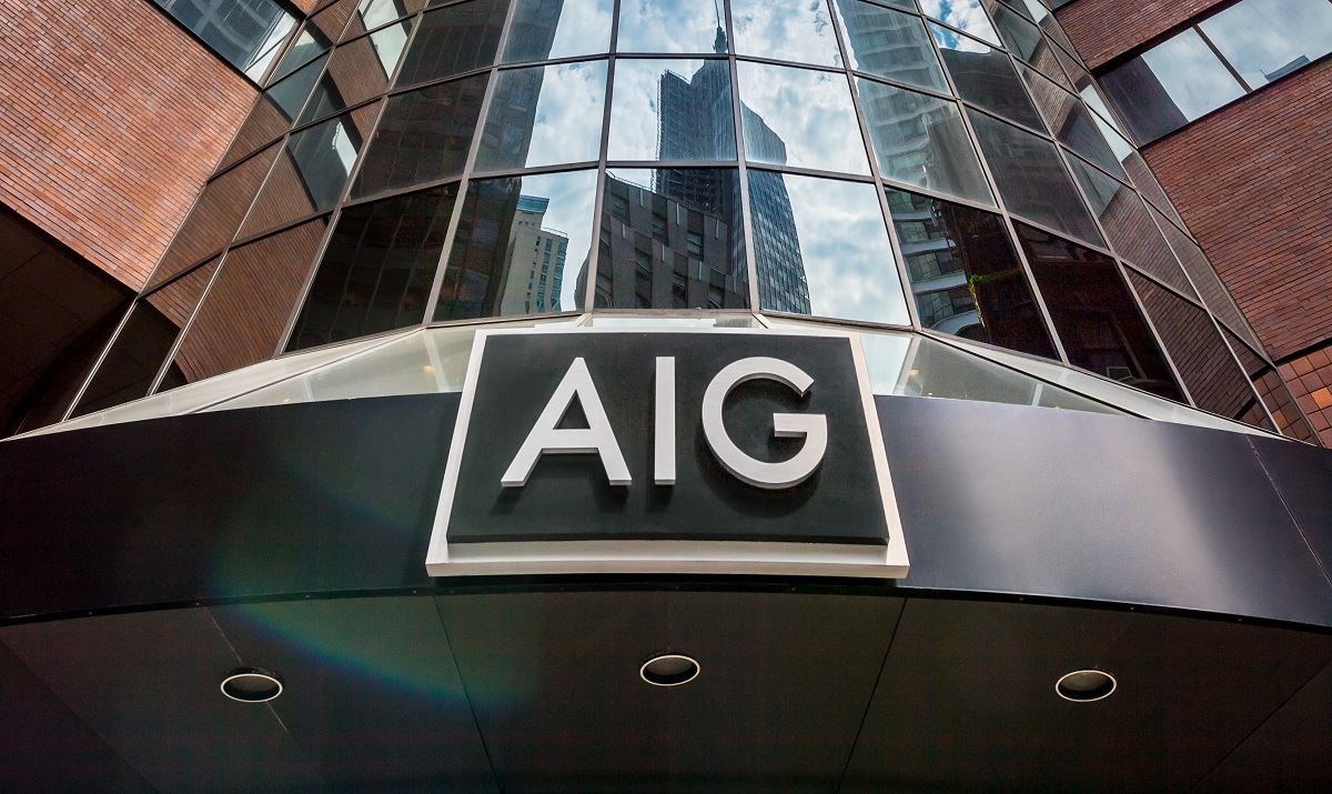 AIG Travel Rolls Out Customizable Insurance