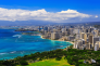 Reports: Hawaii Looks to Allow Vaccinated Travelers to Skip Quarantine